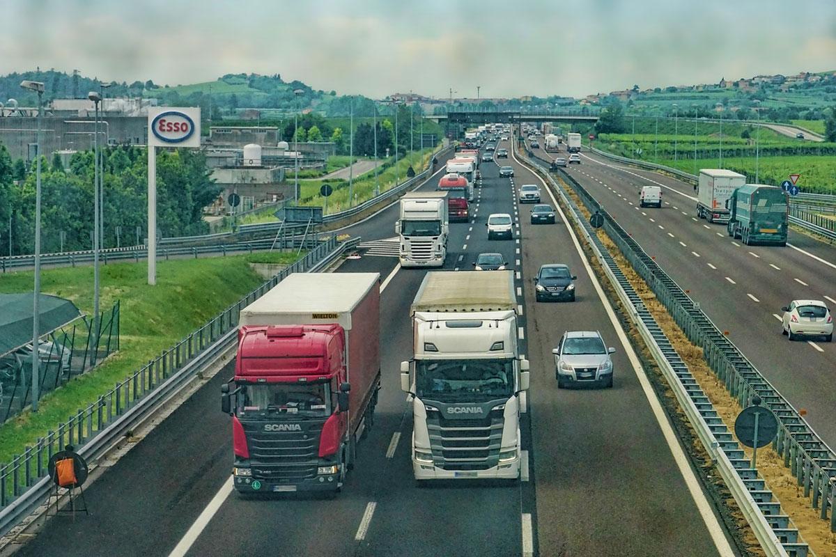 De Commissie Remkes Komt Met Een Plan Voor De Stikstofuitstoot