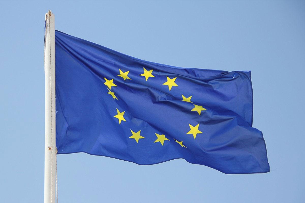 Europa Kan Sleutelrol Spelen, Samen Met China.